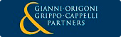 GIANNI - ORIGONI - GRIPPO - CAPPELLI AND PARTNERS